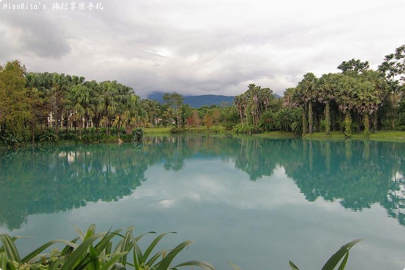 花蓮景點 花蓮雲山水 雲山水夢幻湖 雲山水自然生態農場 花蓮壽豐 花蓮外拍景點 有熊的森林0