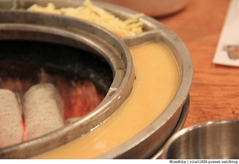 台中韓式燒肉 台中韓式 姜虎東678白丁烤肉台中店 姜虎東 韓式燒肉 台中韓式料理 姜虎東訂位 1