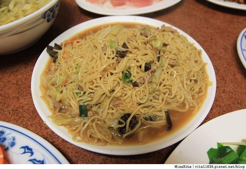台東海產 台東好吃 台東都蘭好吃 台東海鮮 台東特選 曼波魚 特選餐廳 特選海鮮餐廳6