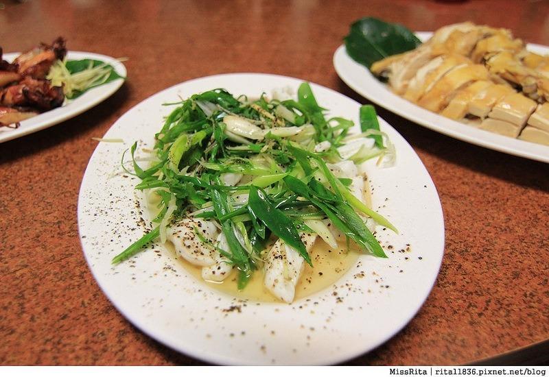 台東海產 台東好吃 台東都蘭好吃 台東海鮮 台東特選 曼波魚 特選餐廳 特選海鮮餐廳14