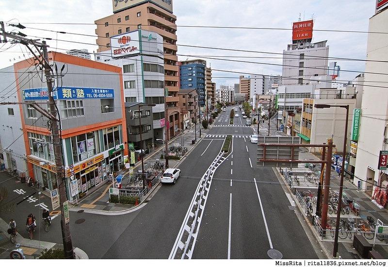 日本上網 大阪上網 wifi上網 日本wifi 桔豐wifi上網 jetfi wifi分享機 日本自由行 日本自助 關西自助 京阪自助10