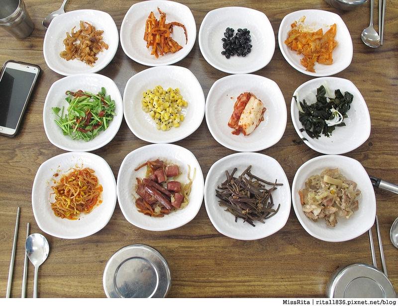 wifi韓國 韓國自助 韓國上網 首爾wifi jetfi jetfi韓國 韓國上網機 韓國上網吃到飽9-