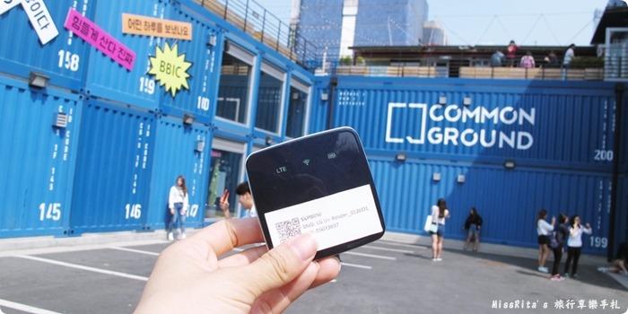 wifi韓國 韓國自助 韓國上網 首爾wifi jetfi jetfi韓國 韓國上網機 韓國上網吃到飽0-