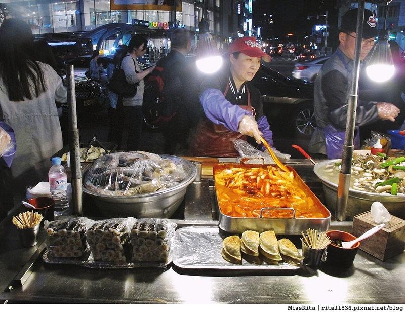 wifi韓國 韓國自助 韓國上網 首爾wifi jetfi jetfi韓國 韓國上網機 韓國上網吃到飽16