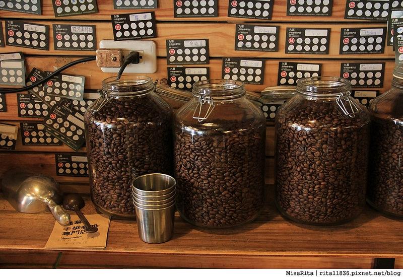 九慕手烘咖啡 Mooor coffee 九慕咖啡 新竹單品咖啡 新竹咖啡 新竹平價咖啡 手烘咖啡 新竹東門城6