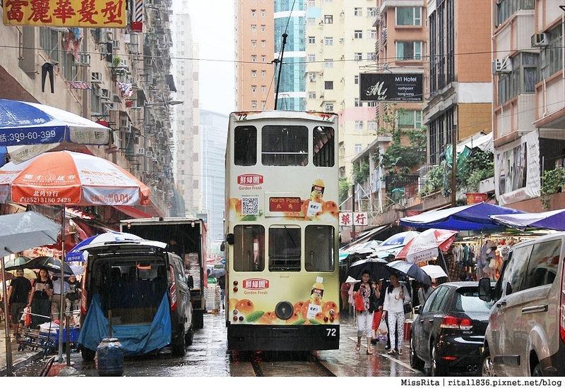 香港上網 香港wifi 香港地鐵 香港自由行 jetfi jefi上網 國外上網 香港申請wifi 香港插座 香港美食13