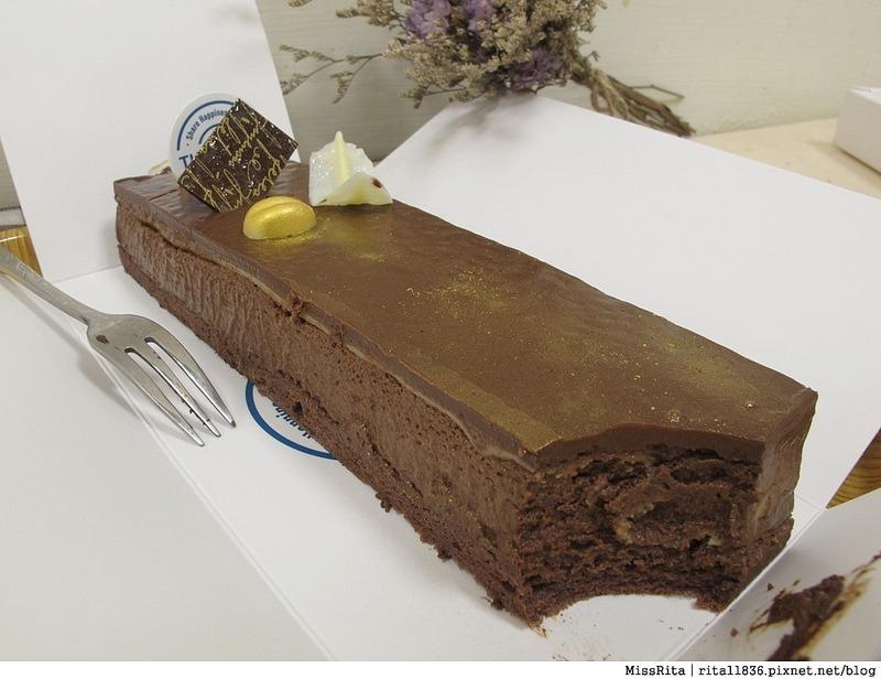 台中甜點 THREE PM 台中宅配甜點 台中好吃甜點 下午三點30
