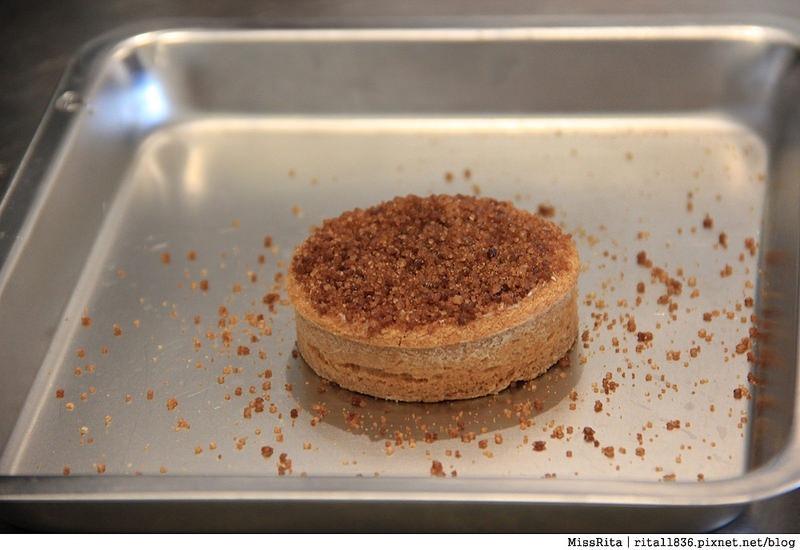 金心盈福 Cuore D'oro法義甜點 台中法式甜點 台中甜點 台中下午茶 台中推薦甜點 義式冰淇淋33