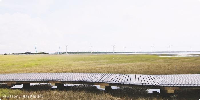 清水散步 清水咖啡 清水景點 台中夏天戲水 台中玩水 台中高美濕地 高美濕地 清水高美0-