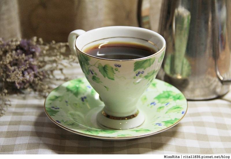 頂級麝香貓濾掛咖啡 CrownLife生活薈 品咖啡 BeanStory 濾掛式咖啡 濾掛咖啡推薦 手沖咖啡 鄭超人 濾掛咖啡包宅配15