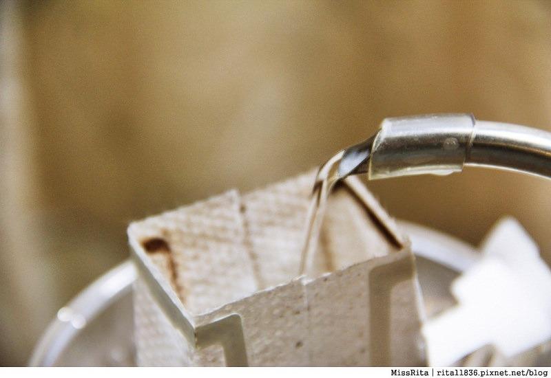 頂級麝香貓濾掛咖啡 CrownLife生活薈 品咖啡 BeanStory 濾掛式咖啡 濾掛咖啡推薦 手沖咖啡 鄭超人 濾掛咖啡包宅配8