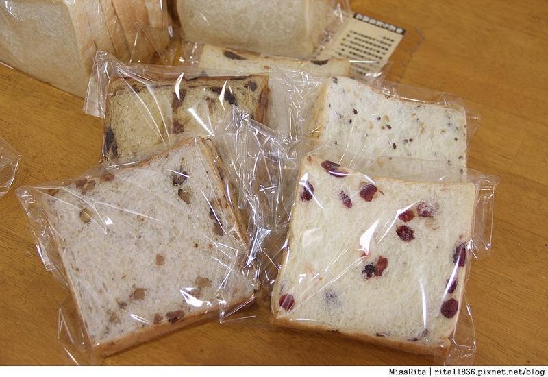 台中麵包 台中品麵包 品麵包 日式麵包 @tastingbread 台中麵包店推薦 台中日式麵包19