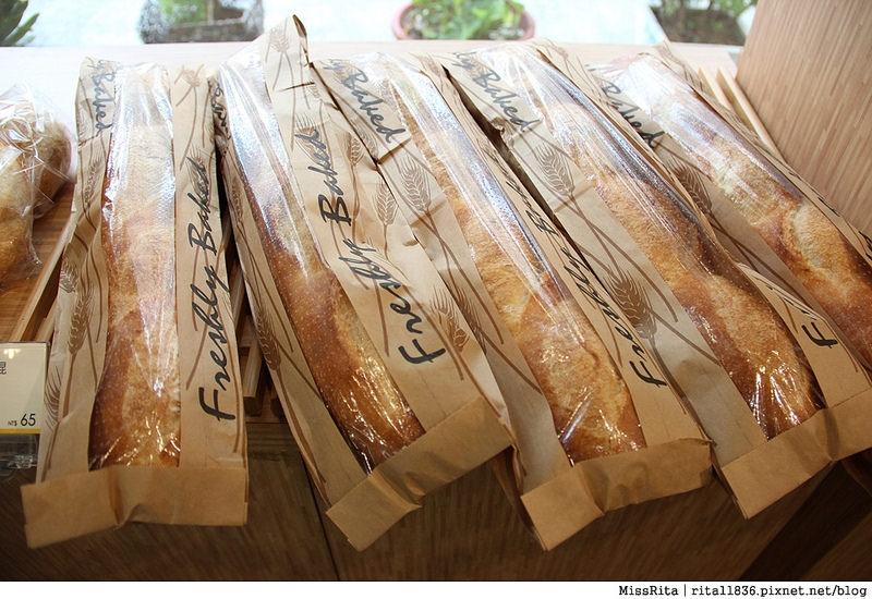 台中麵包 台中品麵包 品麵包 日式麵包 @tastingbread 台中麵包店推薦 台中日式麵包32