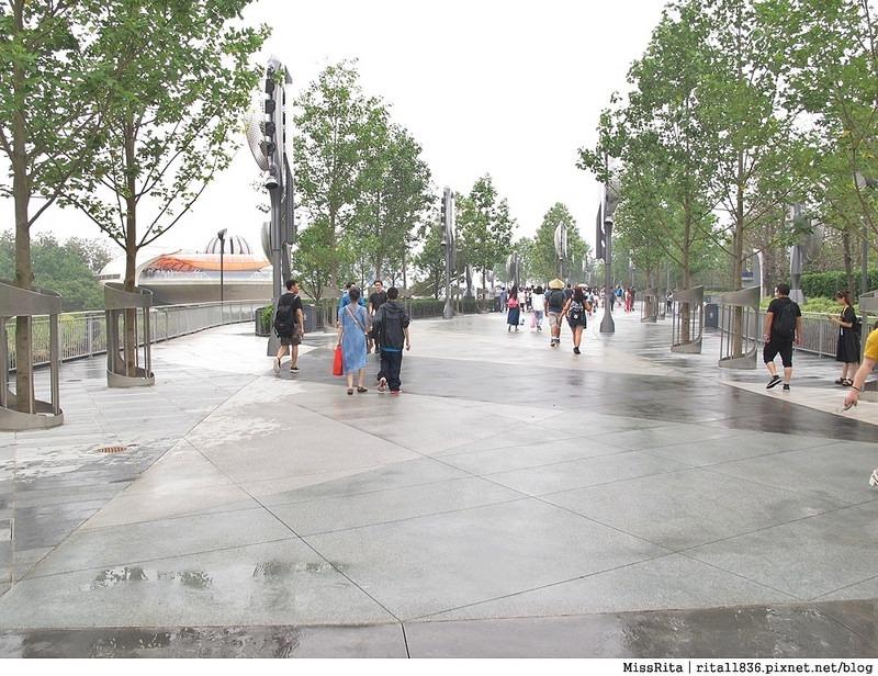 上海迪士尼 迪士尼 上海迪士尼開幕 上海好玩 上海迪士尼門票 上海迪士尼樂園 上海景點 shanghaidisneyresort13