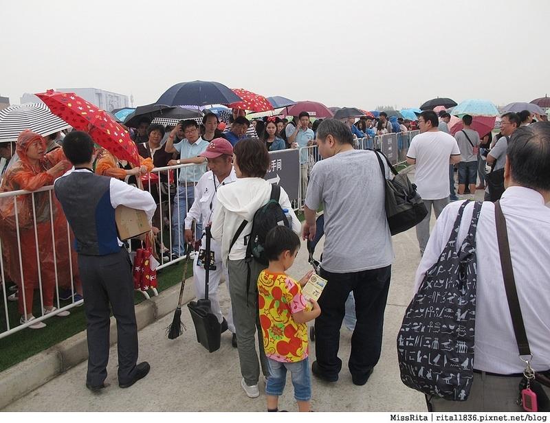 上海迪士尼 迪士尼 上海迪士尼開幕 上海好玩 上海迪士尼門票 上海迪士尼樂園 上海景點 shanghaidisneyresort10