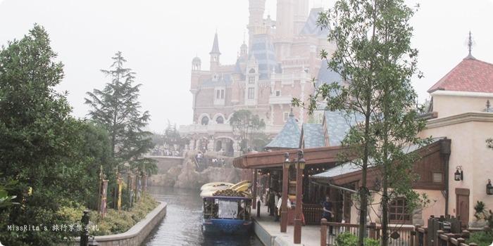 上海迪士尼 迪士尼 上海迪士尼開幕 上海好玩 上海迪士尼門票 上海迪士尼樂園 上海景點 shanghaidisneyresort0-