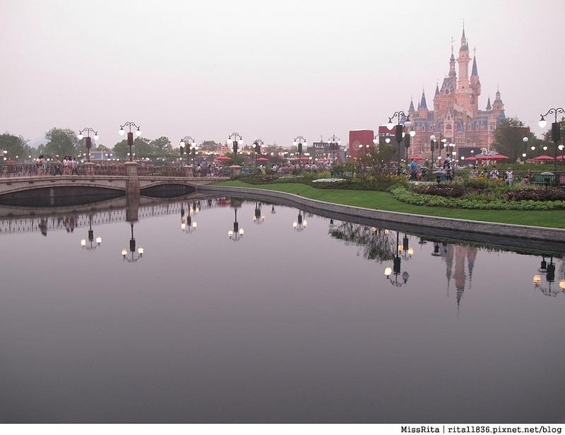 上海迪士尼 迪士尼 上海迪士尼開幕 上海好玩 上海迪士尼門票 上海迪士尼樂園 上海景點 shanghaidisneyresort91