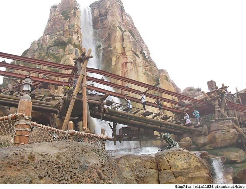 上海迪士尼 迪士尼 上海迪士尼開幕 上海好玩 上海迪士尼門票 上海迪士尼樂園 上海景點 shanghaidisneyresort86