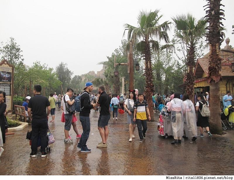 上海迪士尼 迪士尼 上海迪士尼開幕 上海好玩 上海迪士尼門票 上海迪士尼樂園 上海景點 shanghaidisneyresort81