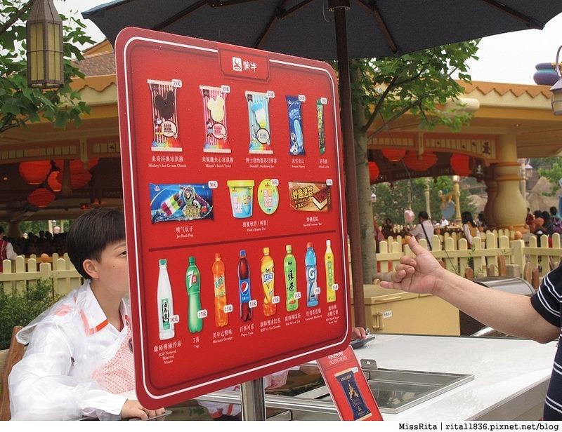 上海迪士尼 迪士尼 上海迪士尼開幕 上海好玩 上海迪士尼門票 上海迪士尼樂園 上海景點 shanghaidisneyresort69