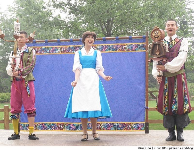 上海迪士尼 迪士尼 上海迪士尼開幕 上海好玩 上海迪士尼門票 上海迪士尼樂園 上海景點 shanghaidisneyresort68