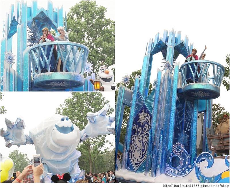 上海迪士尼 迪士尼 上海迪士尼開幕 上海好玩 上海迪士尼門票 上海迪士尼樂園 上海景點 shanghaidisneyresort59