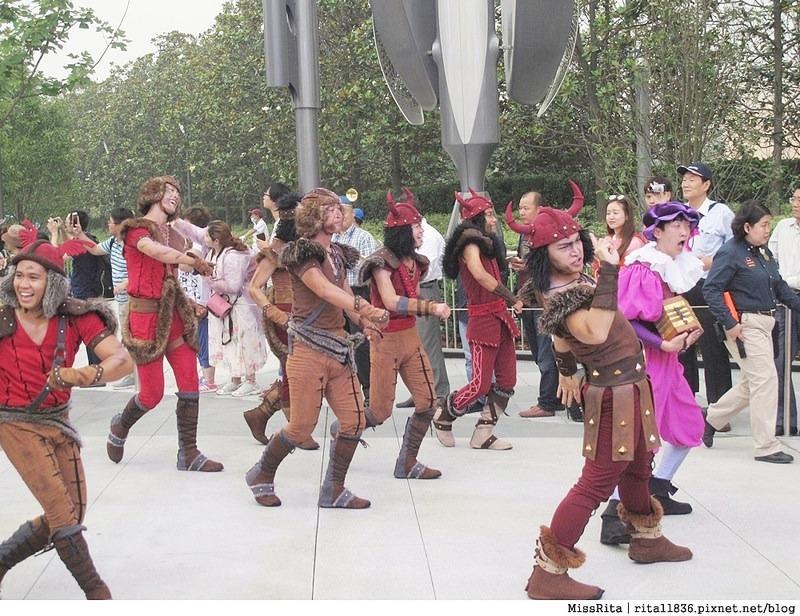 上海迪士尼 迪士尼 上海迪士尼開幕 上海好玩 上海迪士尼門票 上海迪士尼樂園 上海景點 shanghaidisneyresort55
