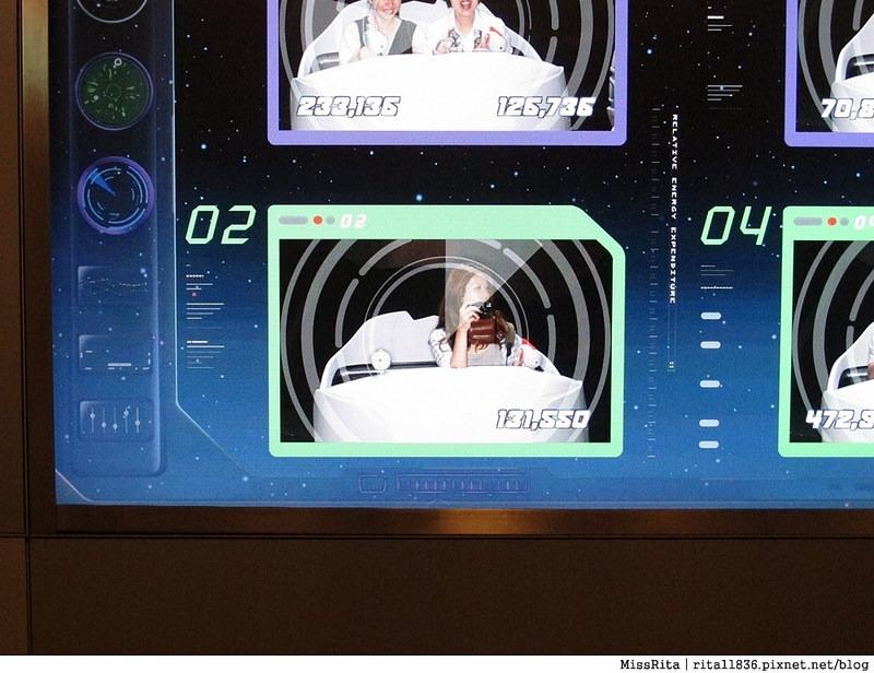 上海迪士尼 迪士尼 上海迪士尼開幕 上海好玩 上海迪士尼門票 上海迪士尼樂園 上海景點 shanghaidisneyresort49