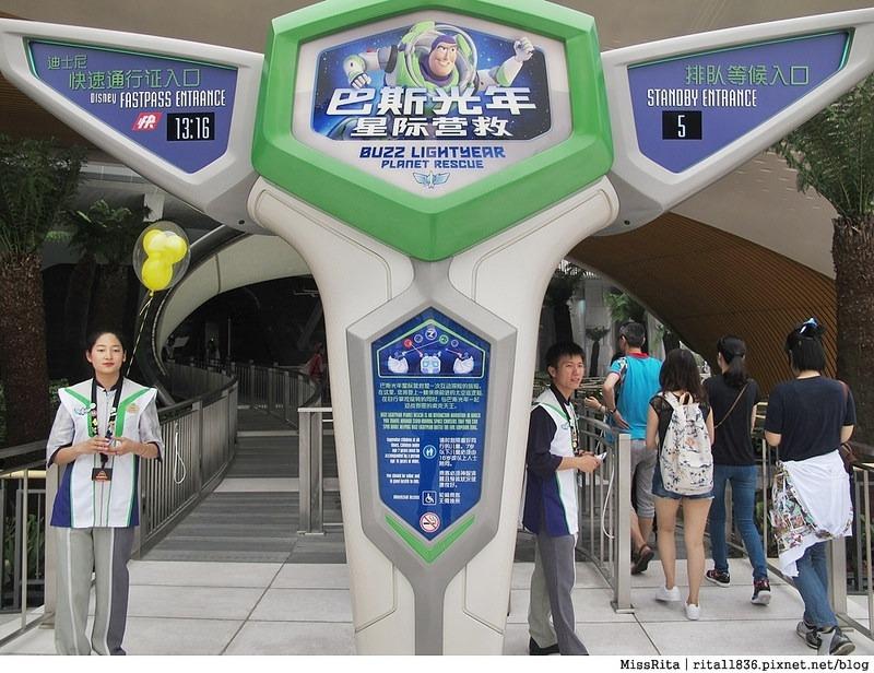 上海迪士尼 迪士尼 上海迪士尼開幕 上海好玩 上海迪士尼門票 上海迪士尼樂園 上海景點 shanghaidisneyresort48