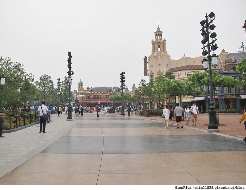 上海迪士尼 迪士尼 上海迪士尼開幕 上海好玩 上海迪士尼門票 上海迪士尼樂園 上海景點 shanghaidisneyresort29