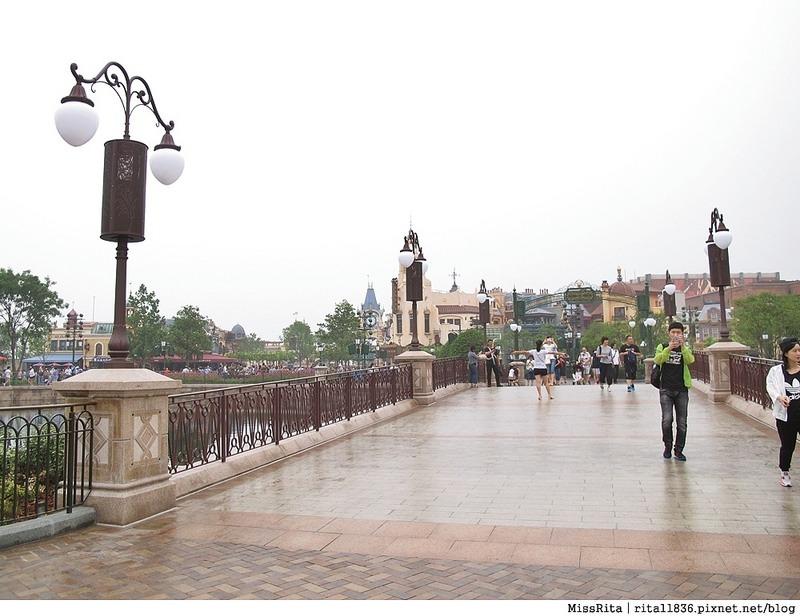 上海迪士尼 迪士尼 上海迪士尼開幕 上海好玩 上海迪士尼門票 上海迪士尼樂園 上海景點 shanghaidisneyresort21
