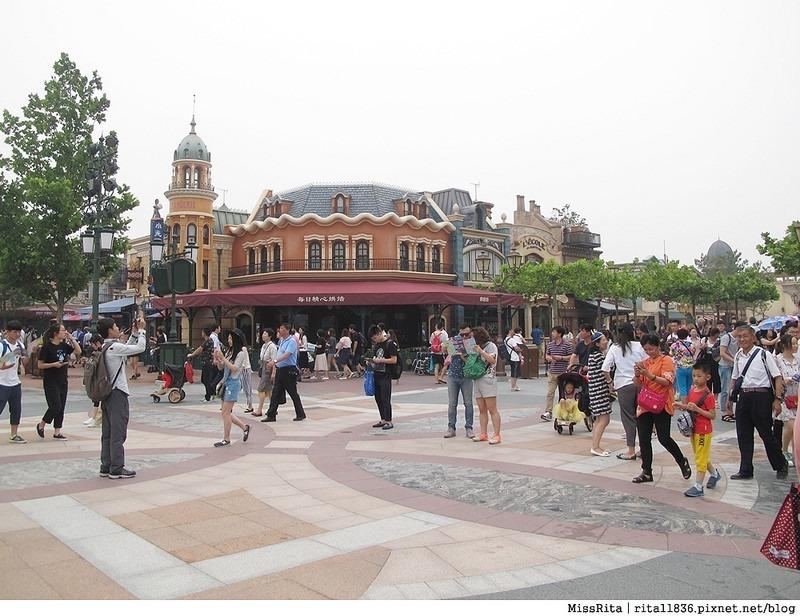 上海迪士尼 迪士尼 上海迪士尼開幕 上海好玩 上海迪士尼門票 上海迪士尼樂園 上海景點 shanghaidisneyresort26