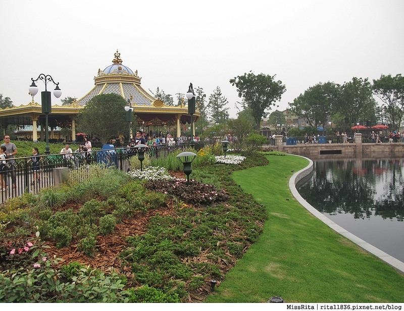 上海迪士尼 迪士尼 上海迪士尼開幕 上海好玩 上海迪士尼門票 上海迪士尼樂園 上海景點 shanghaidisneyresort22
