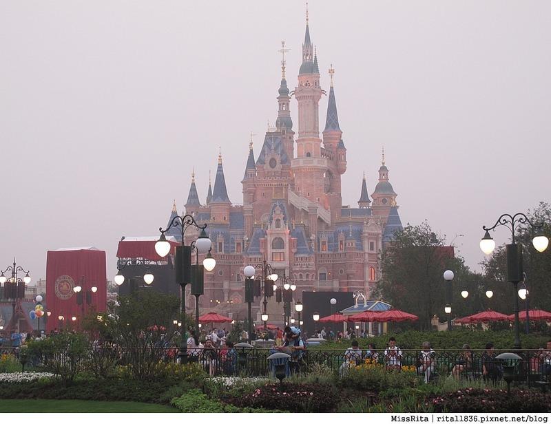 上海迪士尼 迪士尼 上海迪士尼開幕 上海好玩 上海迪士尼門票 上海迪士尼樂園 上海景點 shanghaidisneyresort90