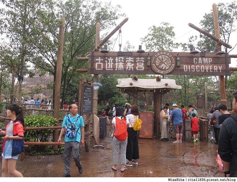上海迪士尼 迪士尼 上海迪士尼開幕 上海好玩 上海迪士尼門票 上海迪士尼樂園 上海景點 shanghaidisneyresort85