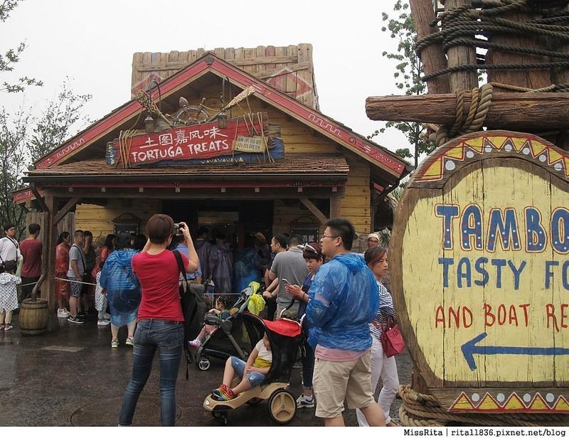 上海迪士尼 迪士尼 上海迪士尼開幕 上海好玩 上海迪士尼門票 上海迪士尼樂園 上海景點 shanghaidisneyresort82
