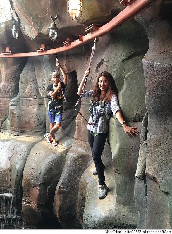 上海迪士尼 迪士尼 上海迪士尼開幕 上海好玩 上海迪士尼門票 上海迪士尼樂園 上海景點 shanghaidisneyresort110