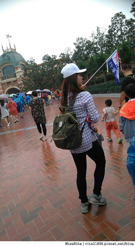 上海迪士尼 迪士尼 上海迪士尼開幕 上海好玩 上海迪士尼門票 上海迪士尼樂園 上海景點 shanghaidisneyresort109