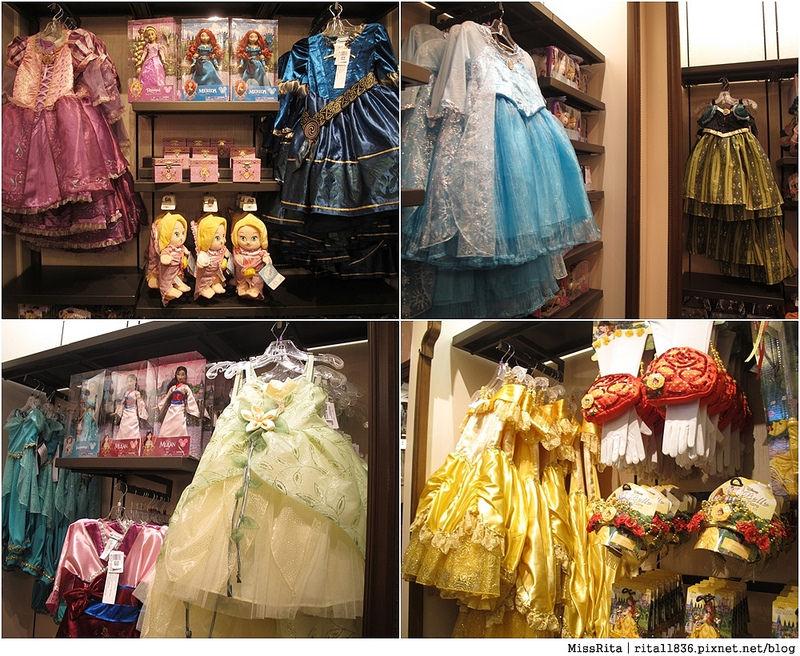 上海迪士尼 迪士尼 上海迪士尼開幕 上海好玩 上海迪士尼門票 上海迪士尼樂園 上海景點 shanghaidisneyresort96