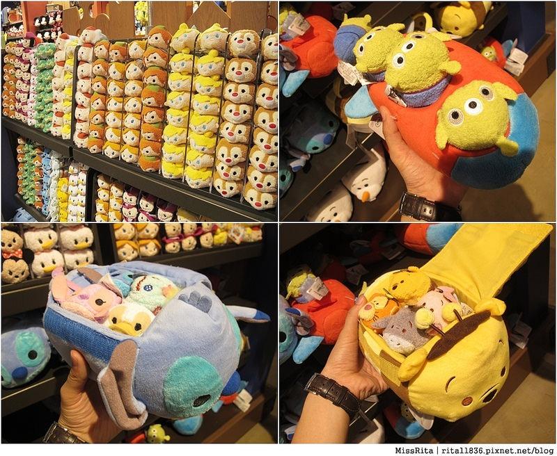 上海迪士尼 迪士尼 上海迪士尼開幕 上海好玩 上海迪士尼門票 上海迪士尼樂園 上海景點 shanghaidisneyresort95