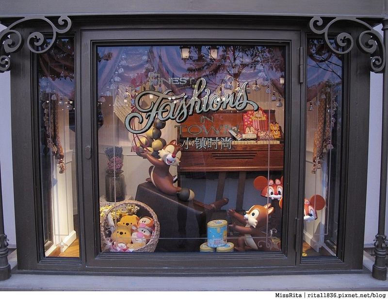 上海迪士尼 迪士尼 上海迪士尼開幕 上海好玩 上海迪士尼門票 上海迪士尼樂園 上海景點 shanghaidisneyresort92