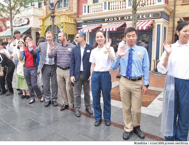 上海迪士尼 迪士尼 上海迪士尼開幕 上海好玩 上海迪士尼門票 上海迪士尼樂園 上海景點 shanghaidisneyresort12