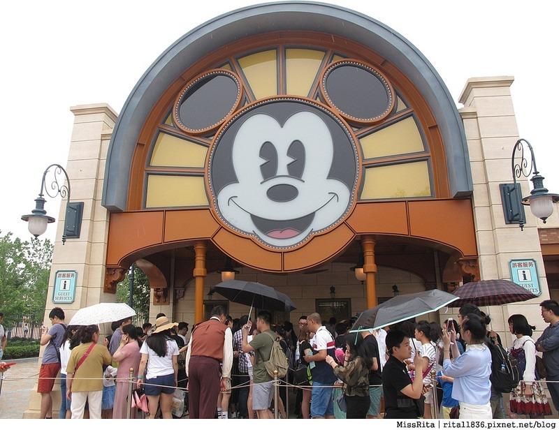 上海迪士尼 迪士尼 上海迪士尼開幕 上海好玩 上海迪士尼門票 上海迪士尼樂園 上海景點 shanghaidisneyresort9
