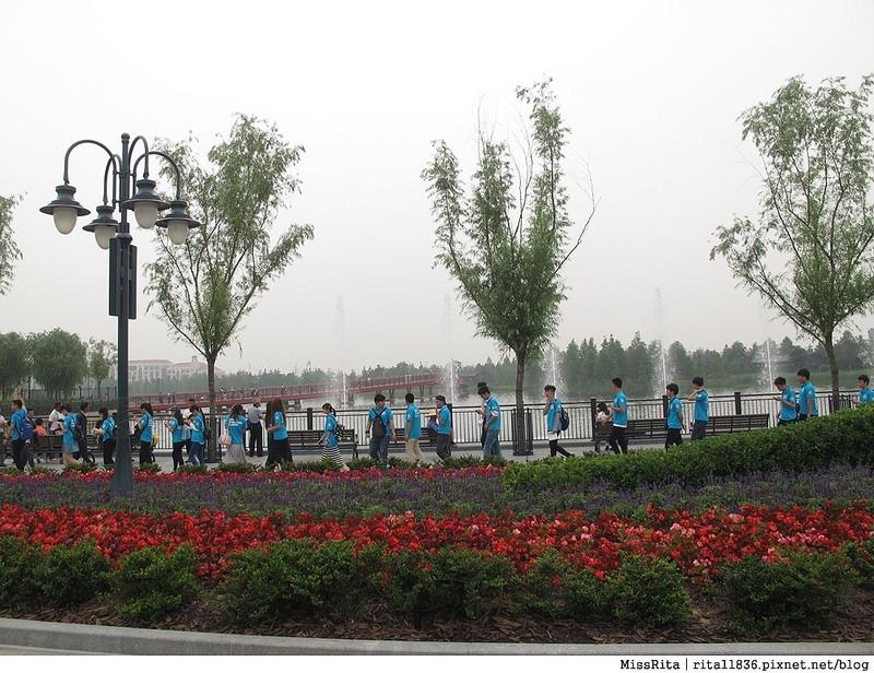 上海迪士尼 迪士尼 上海迪士尼開幕 上海好玩 上海迪士尼門票 上海迪士尼樂園 上海景點 shanghaidisneyresort5