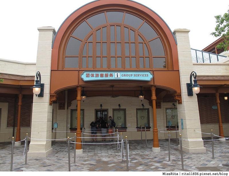 上海迪士尼 迪士尼 上海迪士尼開幕 上海好玩 上海迪士尼門票 上海迪士尼樂園 上海景點 shanghaidisneyresort1