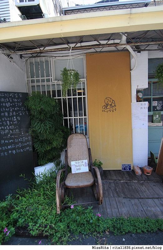 台中特色咖啡廳 台中土庫里 台中五權咖啡 旅行喫茶店 台中推薦咖啡 旅行咖啡 台中小農鮮乳 台中放鬆咖啡廳15