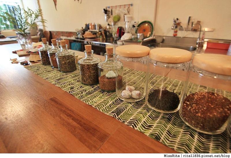 台中特色咖啡廳 台中土庫里 台中五權咖啡 旅行喫茶店 台中推薦咖啡 旅行咖啡 台中小農鮮乳 台中放鬆咖啡廳5