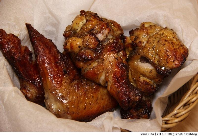 台中美式 台中好吃 太平好吃 克拉格烤雞 cluckroastchicken 台中烤雞 台中義大利麵 台中推薦美食27