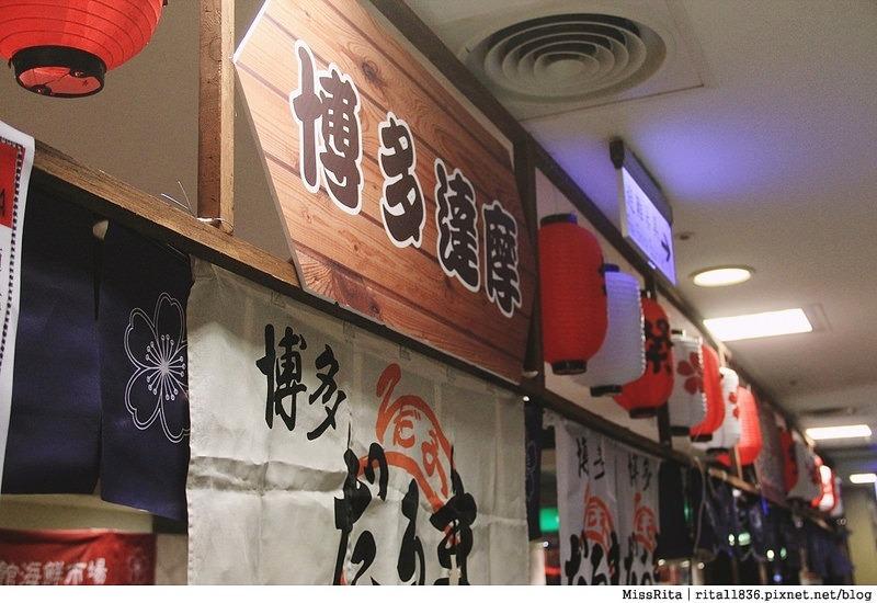 台中活動 2016日本商品展 台中新光三越活動 新光三越日本展 史上最強日本商品展 新光三越日本美食 熊本熊快閃77