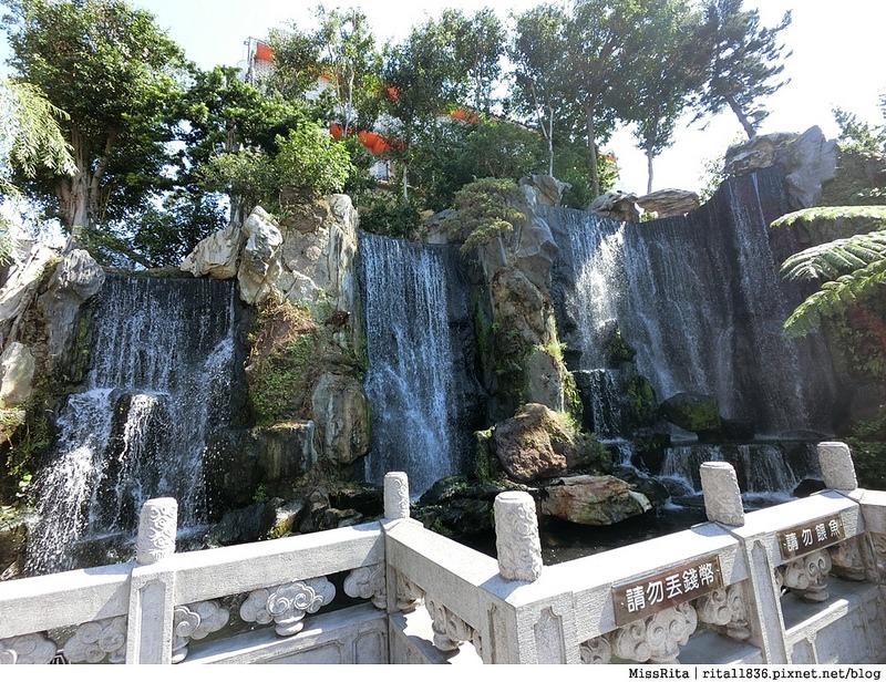 VZ Taiwan 智慧觀光APP 旅遊APP推薦 台灣旅遊APP 龍山寺 西門紅樓 三六圓仔店 台灣智慧觀光29